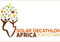 solar-decathlon-africa