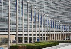 Commission-européenne ECO