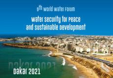 Forum mondial de l'eau 2021 ECO
