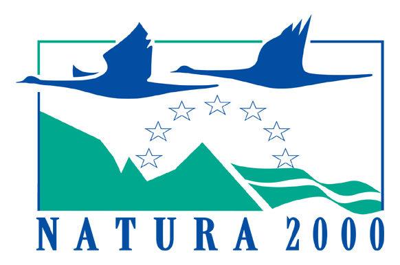 1200px-Natura_2000