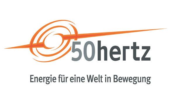 50Hertz_Logo_