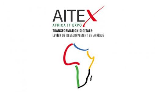 Africa-IT-Expo-2017-620x330