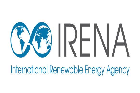 International_Renewable_Energy_Agency_Logo