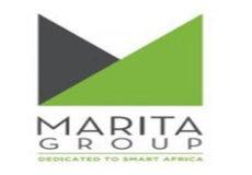 Marita-Group-ECO