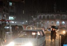 pluies-diluviennes-au-pakistan-AFP