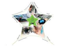 prix Hassan II pour l'environnement ECO