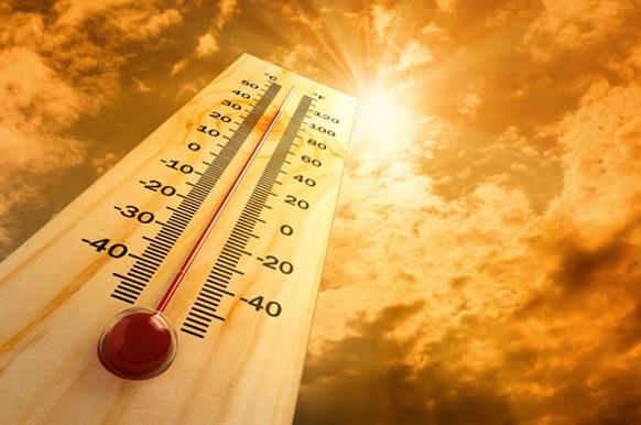 temperature-hausse-meteo-2