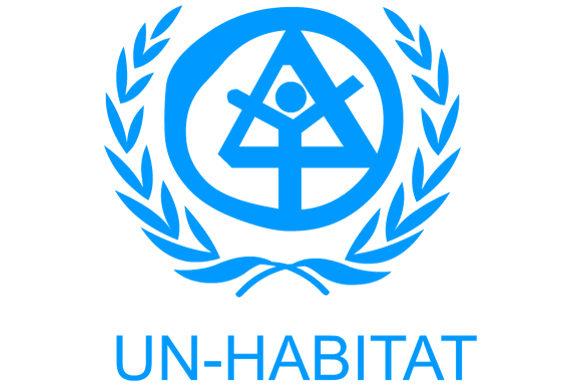 un-habitat-logo