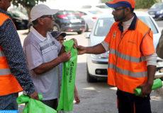 Aid-Al-Adha-sensibilisation-propreté-Eco copier