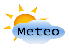 Météo-1