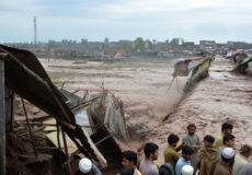 inondations-pres-de-la-ville-pakistanais