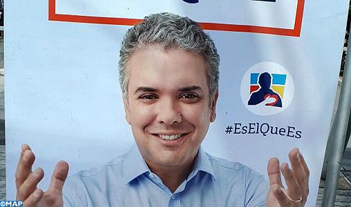 portait-du-nouveau-président-colombien