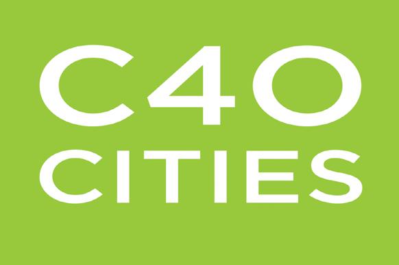 C40_logo