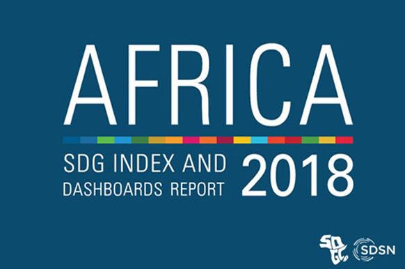Centre des Objectifs de Développement Durable pour l'Afrique SDGCA ECO