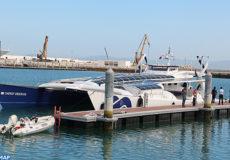 Energy-Observer-le-premier-navire-hydrogène-autour-du-monde-à-Tanger-ECO
