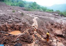Glissement-terrain-inde-AFP