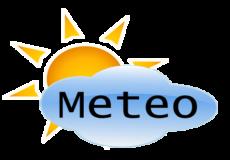 Météo Eco