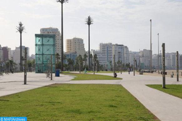 Ville-de-Tanger-504x298