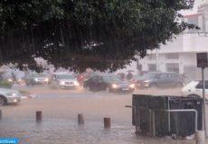Averses-pluies-3-504x300-1