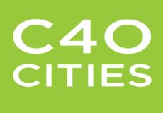 C40_logo-1-582x386