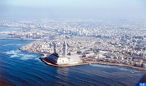 Grand-Casablanca-M1