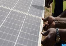 Burkina-Faso-se-dote-de-la-centrale-solaire-hybride-la-plus-grande-au-monde.jpg-Ecology