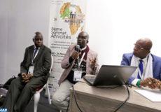 Marrakech-Africité-Expériences du GUMPP (cas du Ghana)-ECO