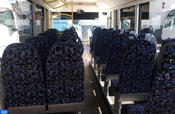 Safi-bus-environnement-eco
