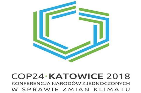 cop24_logo-1