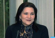 sar-lalla-Hasna_14