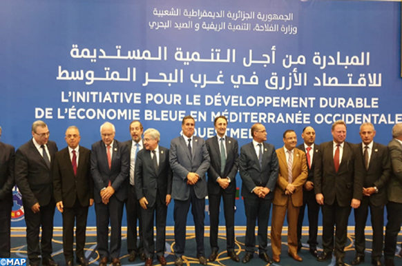 WestMed Alger 2018_ECO