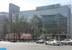banque-mondiale-M