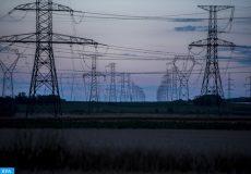 electrecite