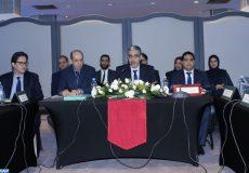Aziz Rebbah Rencontre Médias