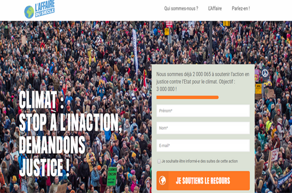 Climat-la-petition-pour-un-recours-contre-l-Etat-depasse-les-deux-millions-de-signataires