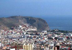 Secousse-tellurique-Al-Hoceima-504x300-504x300