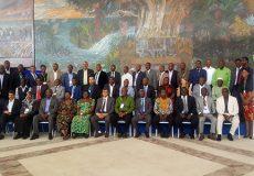 Accra-Semaine-africaine-du-climat-M