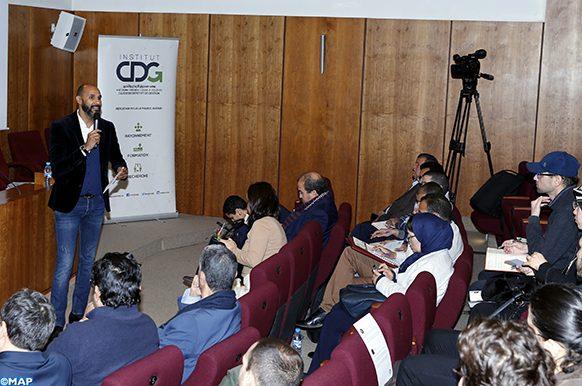 Conference_au_CDG_sur_les_energies_du_futur-_Ecology[1]