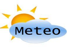 Météo-copier-3-2