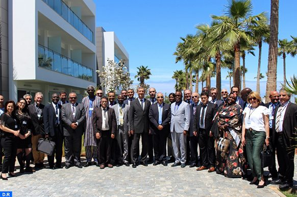 Bouznika_CA_Observatoire_du_Sahara_et_du_Sahel-Ecology[1]