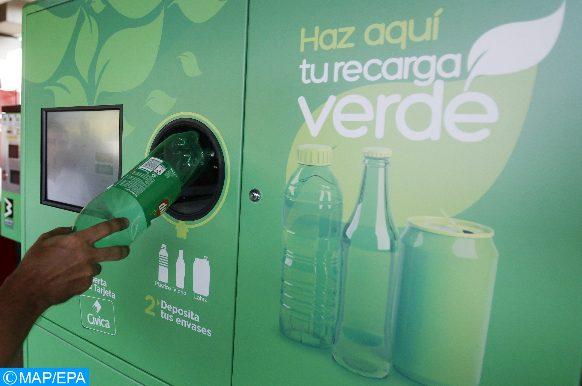 taux-de-recyclage