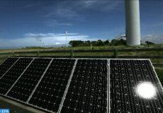 énergies-renouvelables-1