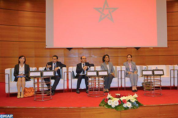 2eme consultation nationale - suivi des objectifs de développement durable - M