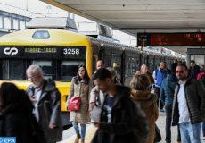 L'UE autorise une aide publique pour acquérir un transport moins polluant