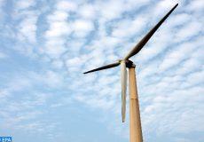 éolien(1)