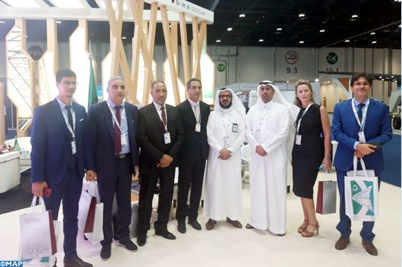 Abu Dahbi_24th World Energy Congress_Eco