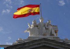 57% à Madrid