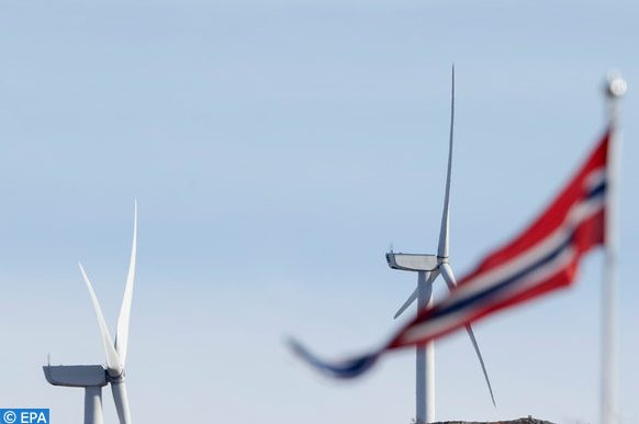 d'éoliennes