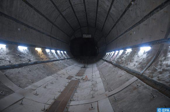 Genève autorise le forage d'und épêot de déchets radioactifs