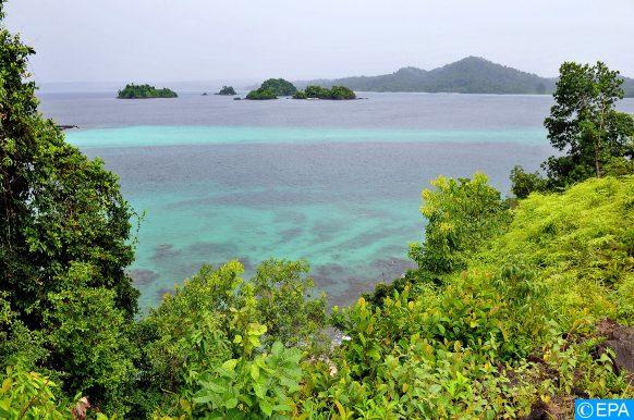 لقاء ببنما حول تعزيز السياحة البيئية